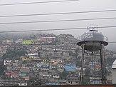 Mexico City suburbs Cuautepec.JPG