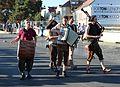 Mezinárodní dudácký festival ve Strakonicích 2016 (060).jpg