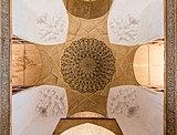 Mezquita de Malek, Kerman, Irán, 2016-09-22, DD 20-22 HDR.jpg