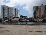 Miami tugboats -a.jpg