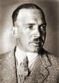 Michał Mościcki.png
