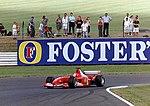 Michael Schumacher 2003 Silverstone 2.jpg