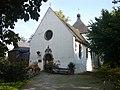 Michaelskapelle Godesberg.jpg