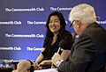 Michelle Rhee at The Commonwealth Club of California (8555834634).jpg