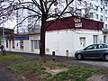 Michle, Sedlčanská 27.jpg