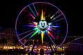 Mickey's Fun Wheel (5463867849).jpg