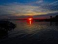 Mid June Sunset - panoramio.jpg