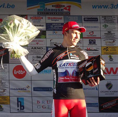 Middelkerke - Driedaagse van West-Vlaanderen, proloog, 6 maart 2015 (B32).JPG
