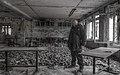 Middle School Number 3, Pripyat, Ukraine (15702642052).jpg