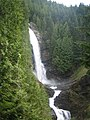 Middle Wallace Falls.jpg