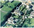 Midford Houses - geograph.org.uk - 275618.jpg