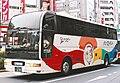 Miekotsu U-LV771R fuzizyuu 7S paruke.jpg
