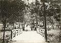 Miensk, Mieski Sad. Менск, Мескі Сад (M. Astankovič, 1903) (2).jpg