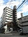 Mikagehonmachi - panoramio (15).jpg