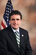 Mike Fitzpatrick, Official Portrait, 112th Congress.jpg
