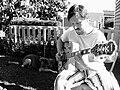 Mike H - guitar.jpg