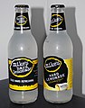 Mikes Hard Lemonade Bottle. 330ml Canada Old7 and new 5percent alc Liquor3620.jpg