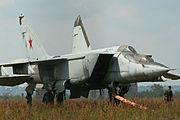 Mikoyan MiG-25PU-SOTN Foxbat-C 02 blue (8605743456)