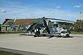 Mil Mi-35 Hind 3371 (8124430673).jpg