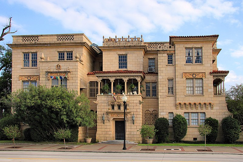 Beaumont Place Apartments Huntsville Al