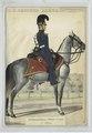 Militair-Polizey-Wach-Corps in Wien (NYPL b14896507-90404).tiff