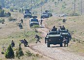 Armea Montenegro 7.jpg