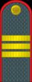 Militia-russia-03.png