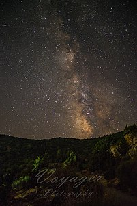 Milky way Samos.jpg