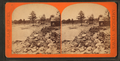 Mill St., Williamsburg, from Robert N. Dennis collection of stereoscopic views.png