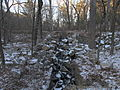 Mill site, Fork Factory Brook, Medfield MA.jpg