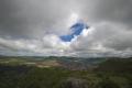 Millau - Vue panoramique de la ville.png