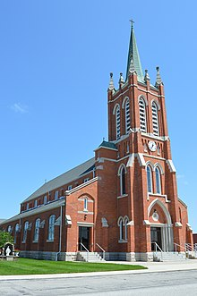 Miller City St Nicholas Church.jpg