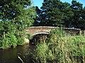 Millrigg Bridge - geograph.org.uk - 237009.jpg