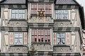 Miltenberg, Hauptstraße 99-20151213-003.jpg