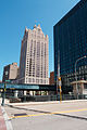 Milwaukee Wisconsin 6687.jpg