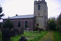 Milwich Church - geograph.org.uk - 269734.jpg
