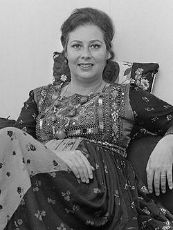Mimi Kok (1974).jpg