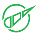 Minehama Akita chapter.png