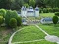 Mini-Châteaux Val de Loire 2008 254.JPG
