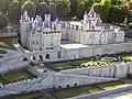 Mini-Châteaux Val de Loire 2008 461.JPG
