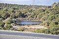 Mini Göl - panoramio.jpg