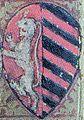 Miniatura Arme Venturini - Tavoletta di Biccherna (particolare).jpg