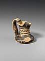 Miniature terracotta jug MET DP226928.jpg