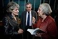 Ministério da Cultura - Assinatura de Acordo de Cooperação com a Presidente da UNESCO (7).jpg