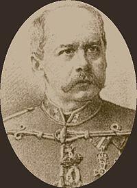 Minister Gustav Kalnoky.jpg