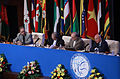 Ministerial meeting of foreign ministers of NAM countries (2).jpg