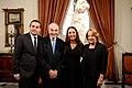 Ministra Cecilia Pérez encabeza la celebración del Día del Locutor (40628971213).jpg