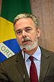 Ministro Antonio de Aguiar Patriota.JPG