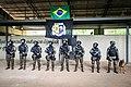 Ministro da Defesa visita Comando de Operações Especiais do exército em goiânia-GO (44840065565).jpg