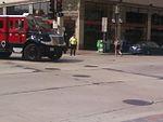 Minneapolis Scenes (2817562451).jpg